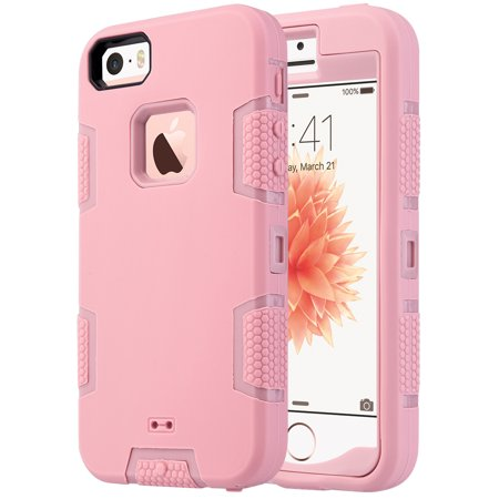 Iphone 5s Cases Protective