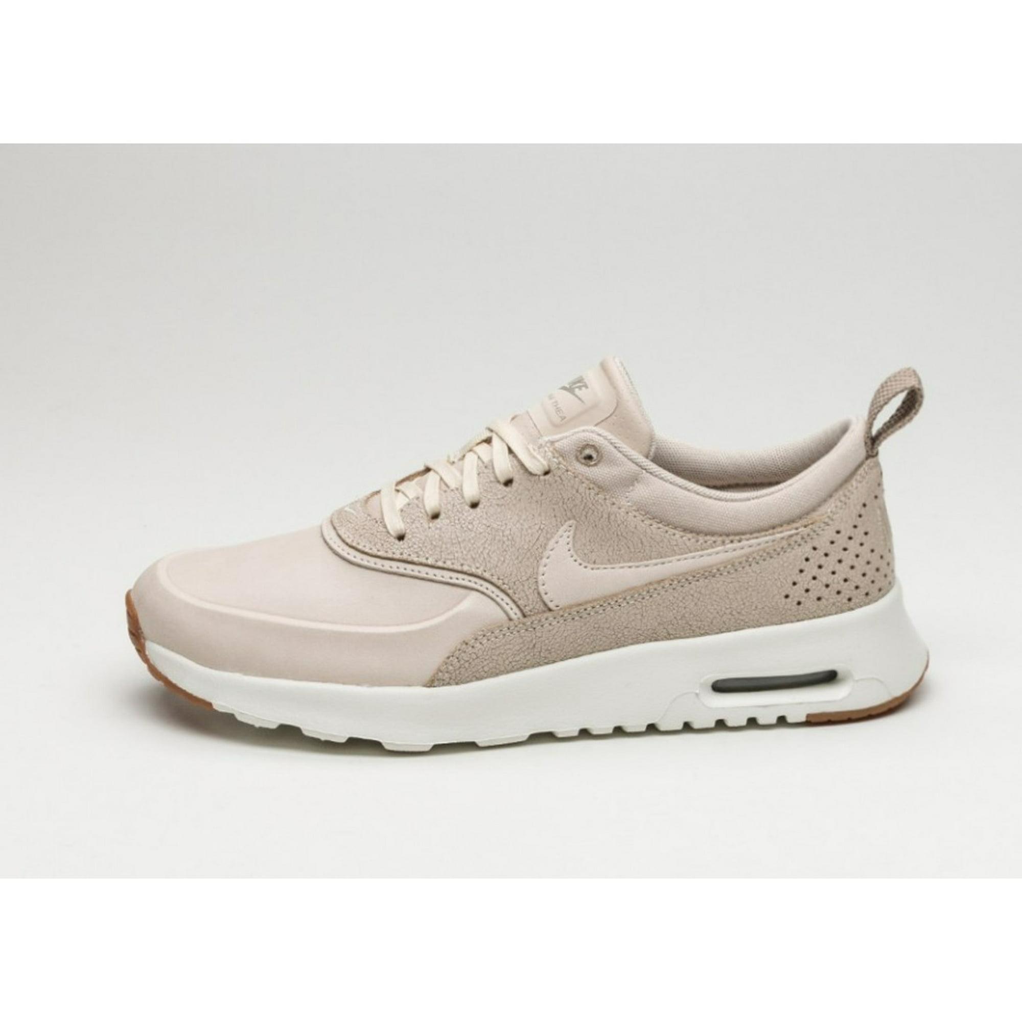 new arrival e44d9 16625 Nike Womens Air Max Thea Prm Low Top Lace   Walmart Canada