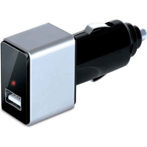 I.sound Auto Adapter - 1 A Output Current (dgun-2533)