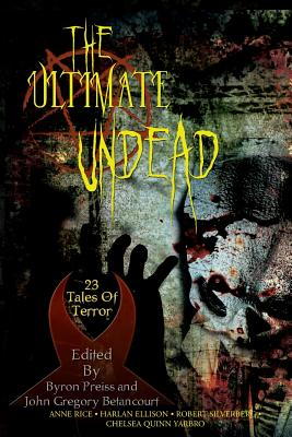 The Ultimate Undead