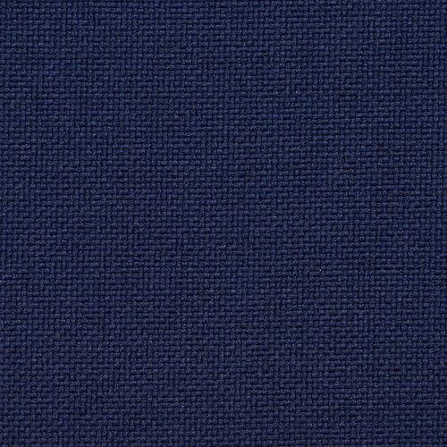 Wildon Home Tweed Fabric