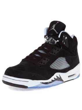 109eeaddc68208 Product Image Nike Mens Air Jordan 5 Retro