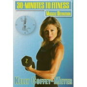 30 Minutes to Fitness: Muscle Definition by