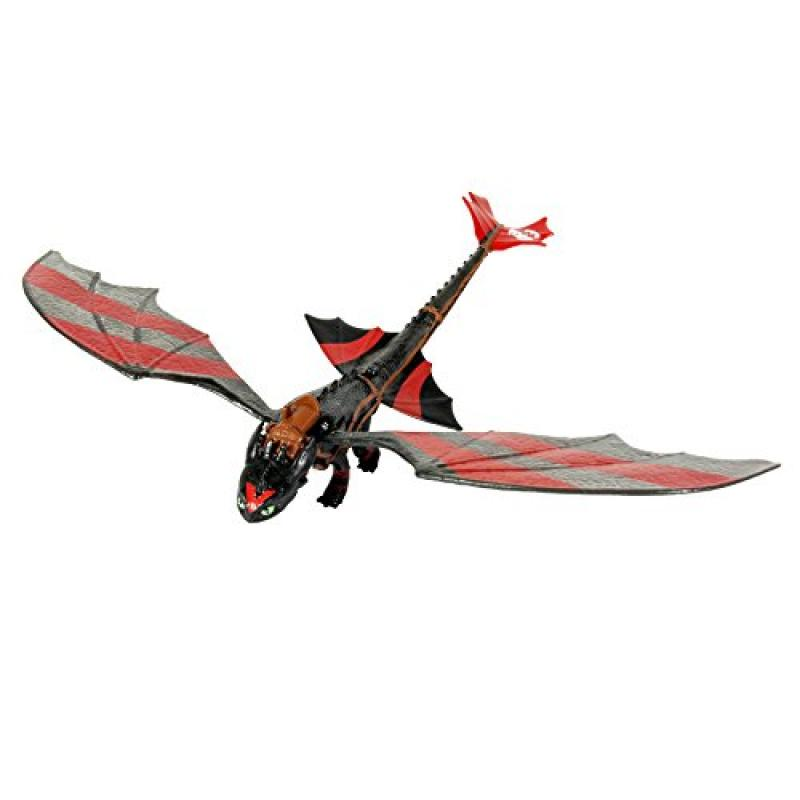 Spin Master Dreamworks Dragons How to Train Your Dragon 2...