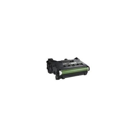 Buy Now DELL PRINTER ACCESSORIES 35C7V IMAGING DRUM 85K PAGE Before Too Late