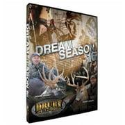 Drury Outdoors: Dream Season 16 by Drury Marketing Inc