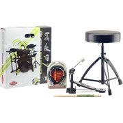 Stagg Music Musical Instrument Accessory Kit