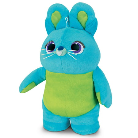 Toy Story 4 BUNNY Talking Plush