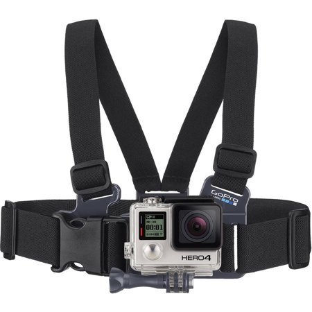 GoPro Junior Chesty (Chest Harness) - ACHMJ-301 ()