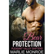 Bear Protection - eBook