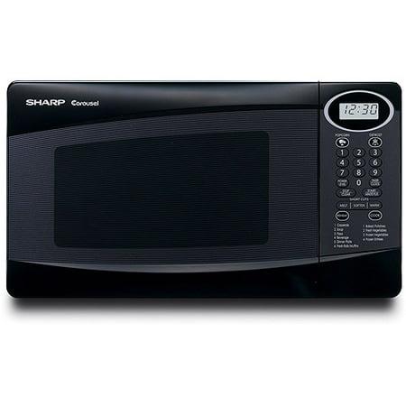 R 230kk Microwave Oven