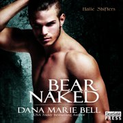 Bear Naked - Audiobook