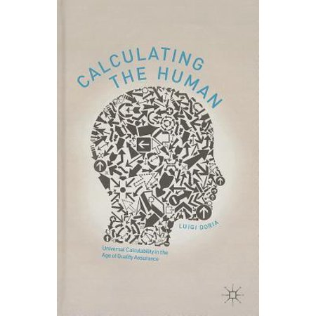 what is calculability