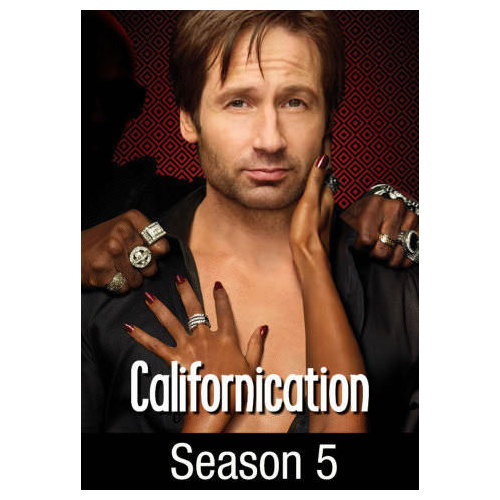 Californication: Here I Go Again (Season 5: Ep. 7) (2012)