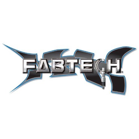 - Fabtech FTS61004BK FABFTS61004BK 88-13 GM C/K/GM SILVERADO/SIERRA 1500 2WD/4WD (EXT CAB SB/CREW CAB SB ONLY) TRACTION BARS