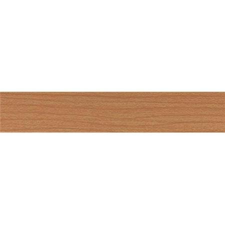- Doellken ET3301 3MM 0.94 in. x 328 ft. & 3 mm Wood Tape Specline, Harvest Maple