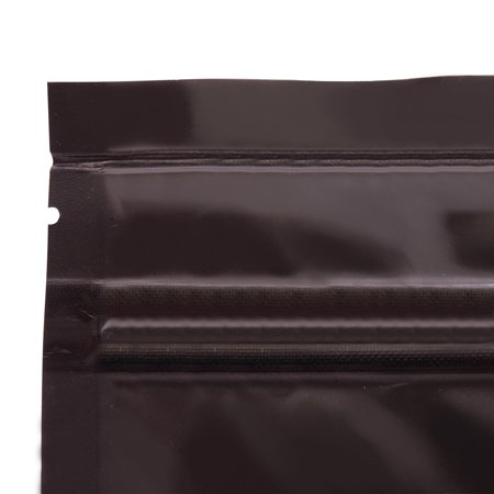 Nutrelix Premium Civet Coffee Kopi Luwak Whole Beans Medium Roast 100% Arabica Indonesian, 1.8oz