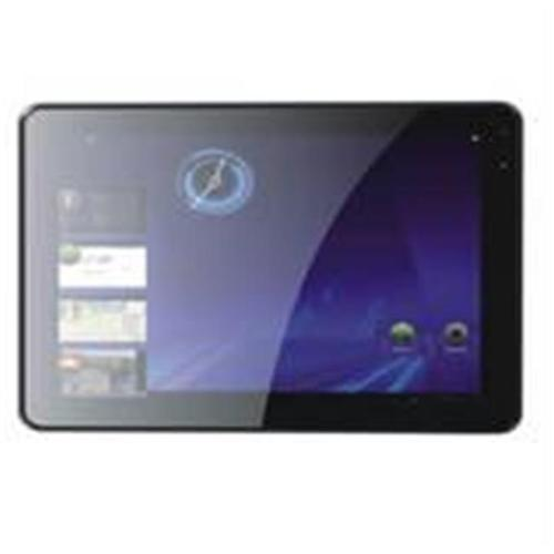 iView 10 Inch Tablet