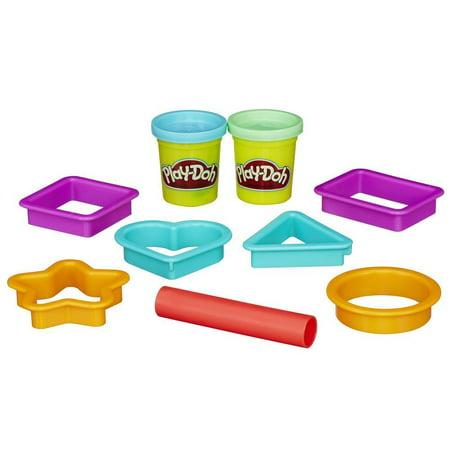 Play-Doh Cookie Treats Bucket