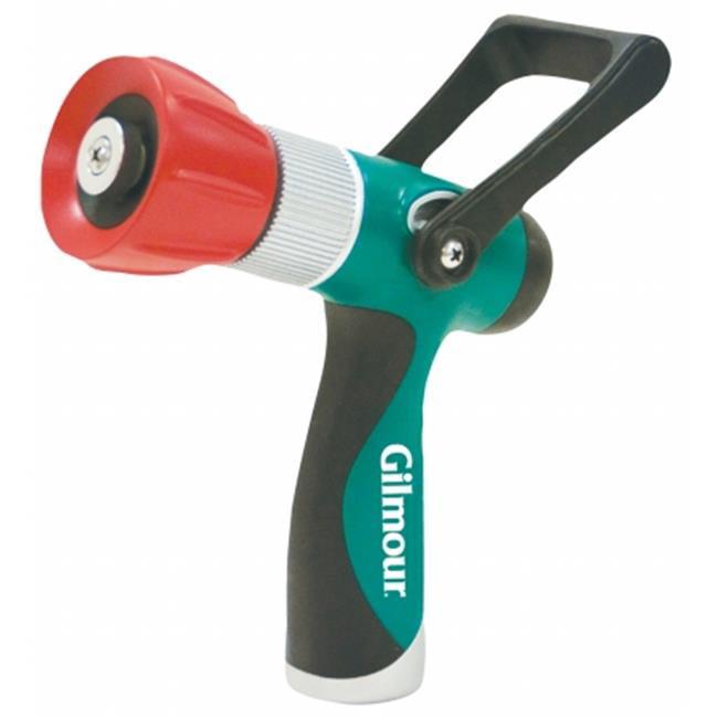 Gilmour Mid Size Firemans Turbo Spray Nozzle  FD2