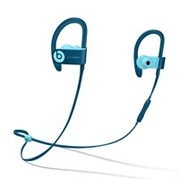 Powerbeats3 Wireless Earphones - Beats Pop Collection