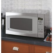 Ft Countertop Microwave Oven Image 3 Of 10