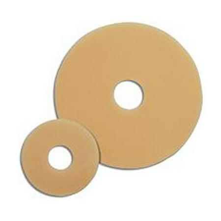 UltraSeal Flexible Barrier Ring 5 8 ID x 2 OD
