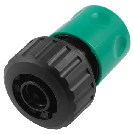 Garden Spray Nozzle Washing Machine Hose Water Faucet Fitting Adapter