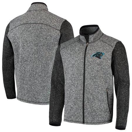 best service 940b8 51485 Carolina Panthers Christmas Sweater, Panthers Holiday Sweater