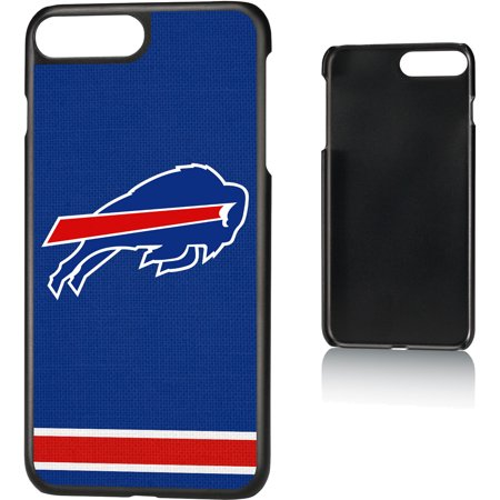 Buffalo Bills iPhone Slim Case with Stripe Design