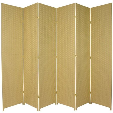 Astonishing Bloomsbury Market Salvador 6 Panel Room Divider Best Image Libraries Weasiibadanjobscom