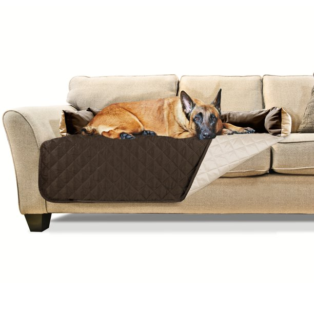 Furhaven Pet Furniture Cover Sofa