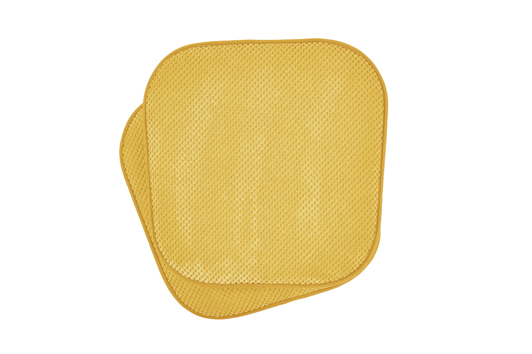 Dining Room Seat Chair Cushions Gold, Memory Foam For Dining Room Chairs
