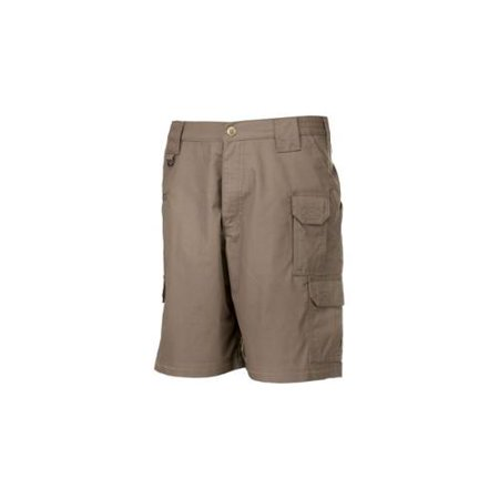 Image of 5.11 Tactical Taclite Pro Shorts, Tundra, 30in Waist