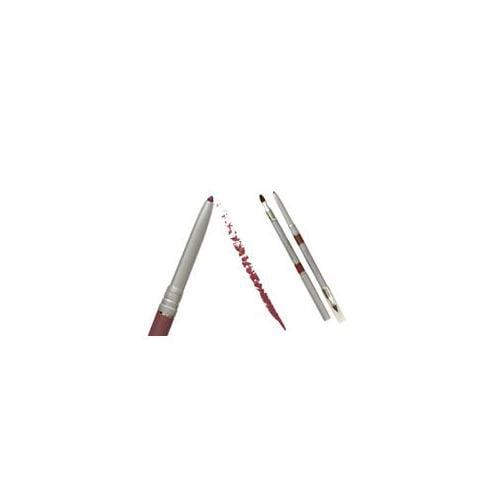 Mineral Hygienics Lip Liner Pencil - Terramauve