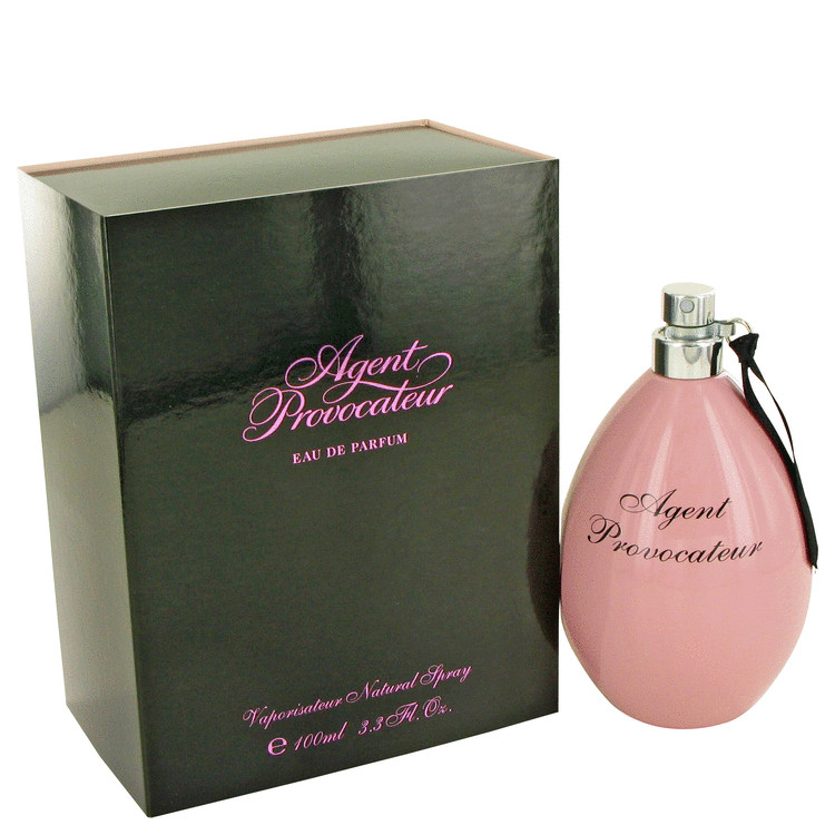 by Eau De Parfum Spray 3.4 oz For Women 100% authentic perfect as a gift or just everyday use