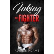 Inking the Fighter - eBook