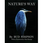 Nature's Way : The Great Blue Heron