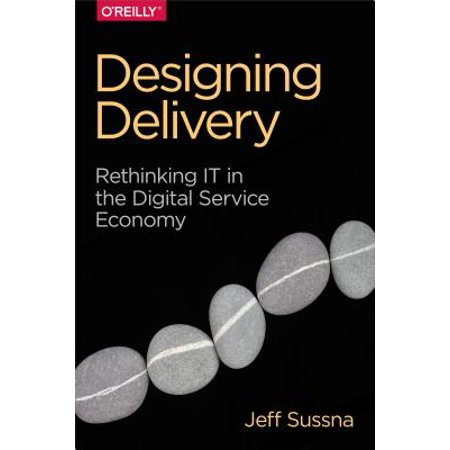 Designing Delivery : Rethinking It in the Digital Service (Choosing The Best Home Water Delivery Service)