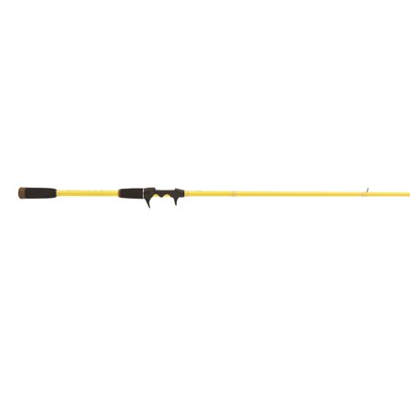 Wright & McGill Skeet Reese Tournament Series Rod 7'6