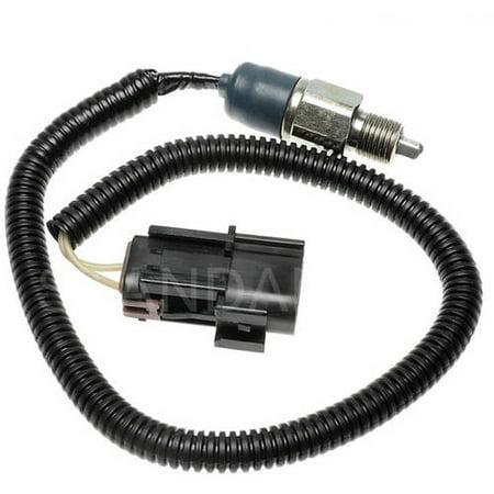 Standard NS-272 Neutral Safety Switch, Intermotor
