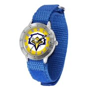 Suntime ST-CO3-MSU-TGATER Morehead State University Eagles-TAILGATER Watch