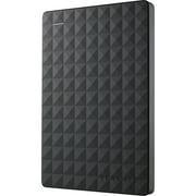 Seagate STEA1000400 1 TB Portable Hard Drive, External