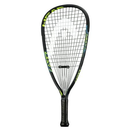 HEAD IG Laser Racquetball Racquet