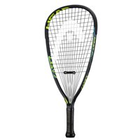 Deals on HEAD IG Laser Racquetball Racquet