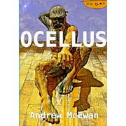 Ocellus (Paperback)