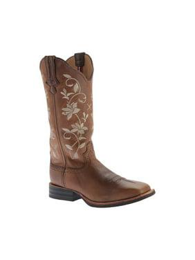 Western Cowboy Femmes Western et et Bottes Femmes Cowboy Bottes Bottes ECoQxrdBeW