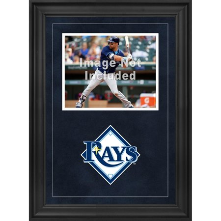 Tampa Bay Rays Deluxe 8