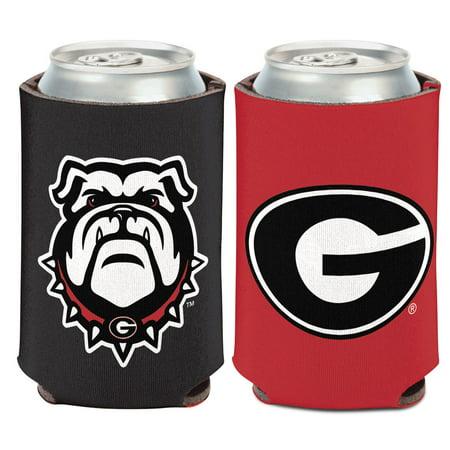 University Of Georgia Can Cooler (Georgia Tailgate Cooler)