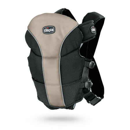 Closeout - Chicco UltraSoft Infant Carrier - (Best Rated Infant Carriers)